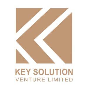 Key_solution_venture
