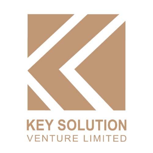 Key_solution_venture.jpg