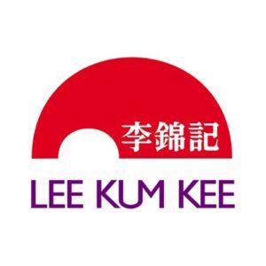 Lee_kum_kee
