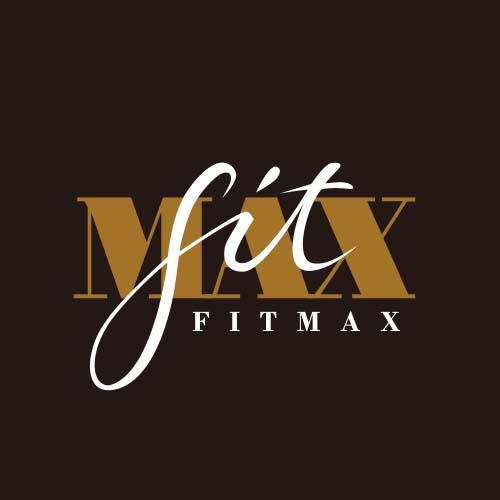 fitmax.jpg