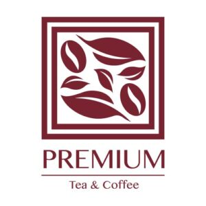 premium_tea_coffee