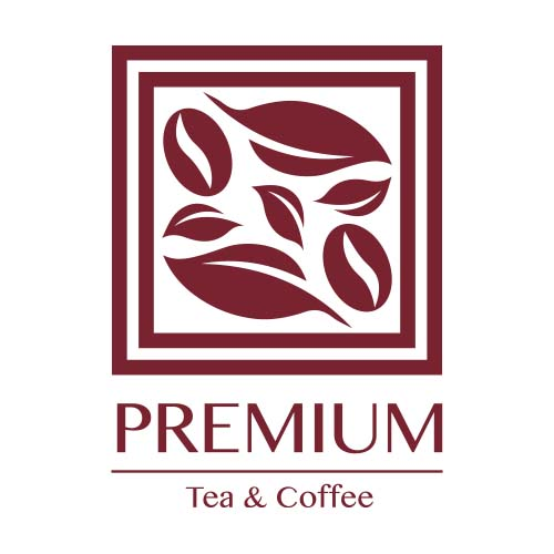 premium_tea_coffee.jpg
